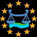 Logo-Enpe