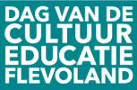 Logo-DagFleck