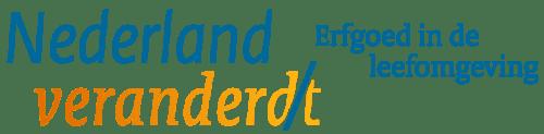 NLVeranderdt-logo