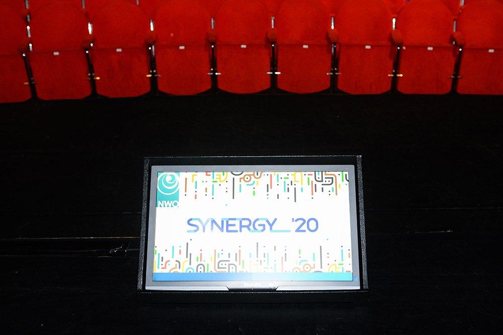 Sfeer-23