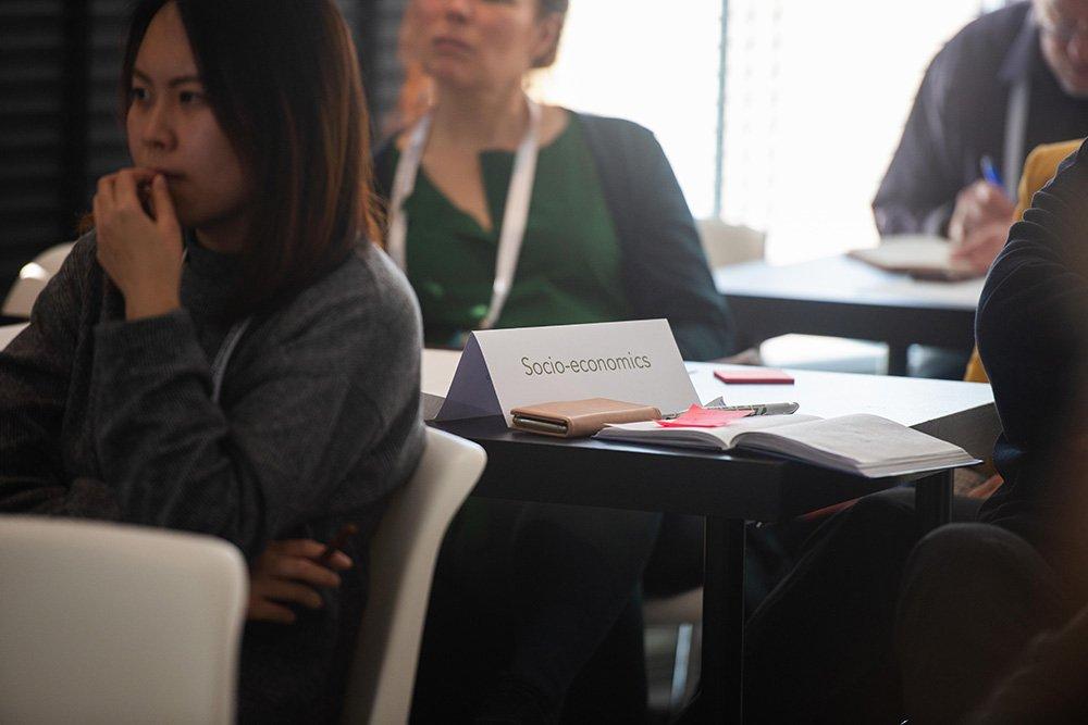 Workshop_Involving_Target_Group-4